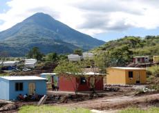Habitat El Salvador Trip 11/26-12/4